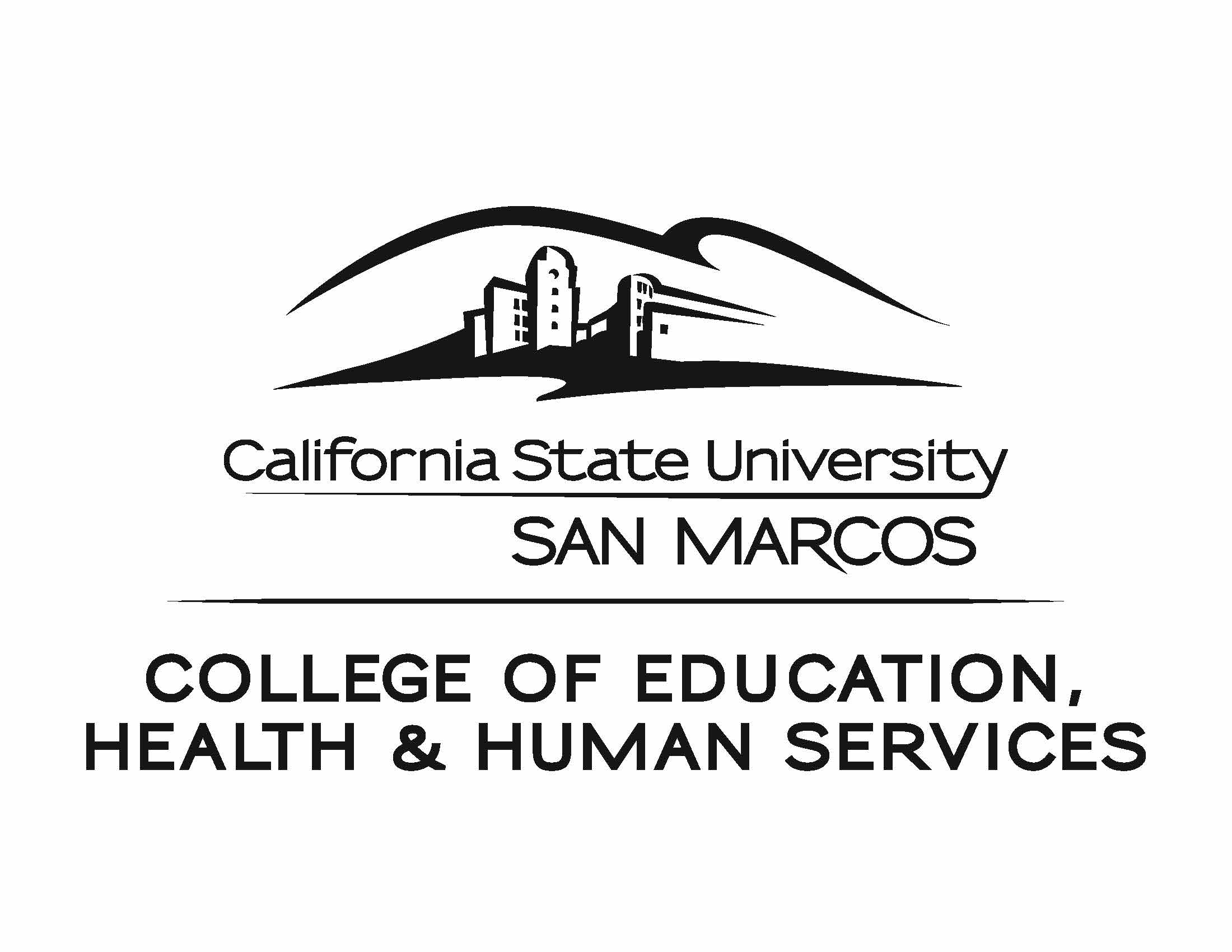 News: College of Education, Health & Human Services