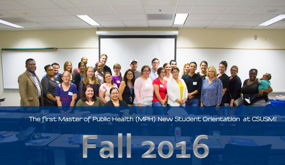 first-MPH-cohort2016-group