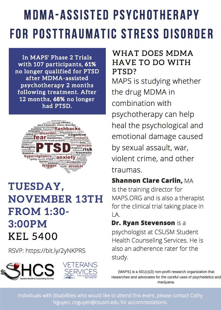 MDMA_PTSD Presentation Flyer_10_26