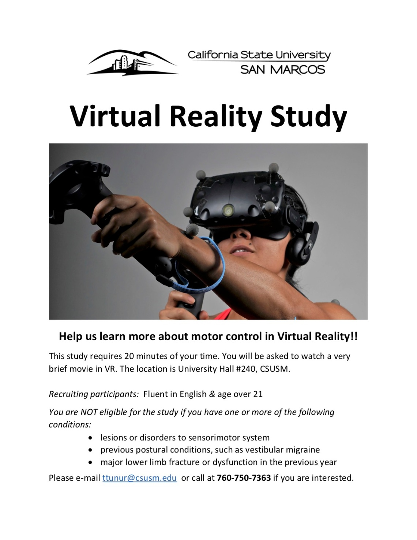 VR flyer 11.4.19